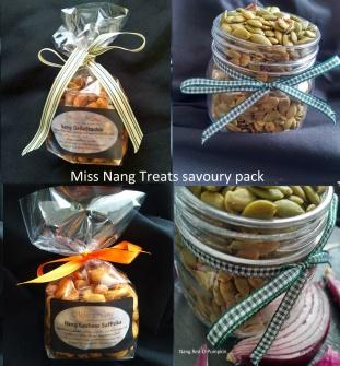 April offer Savoury vegan snacks_edited-1