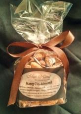 Miss Nang Sweet pack Cin-Almond