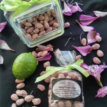 Miss Nang Treats - Foodies snacks - purple lime - web2