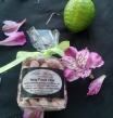Miss Nang Treats - Foodies snacks - purple lime - web3