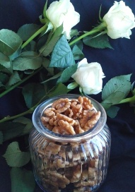Miss Nang Treats - vegan treats - Scottish Walnuts - web